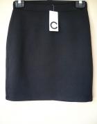 Nowa spódnica marka CUBUS rozmiar XS S