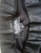 Nowe spodnie Cropp
