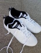 Adidas 41