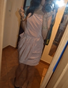 Piękna sukienka Michael Kors r 36