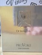 Dr Irena Eris Star Shimmer Provoke rozświetlacz...