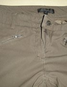Amisu spodnie