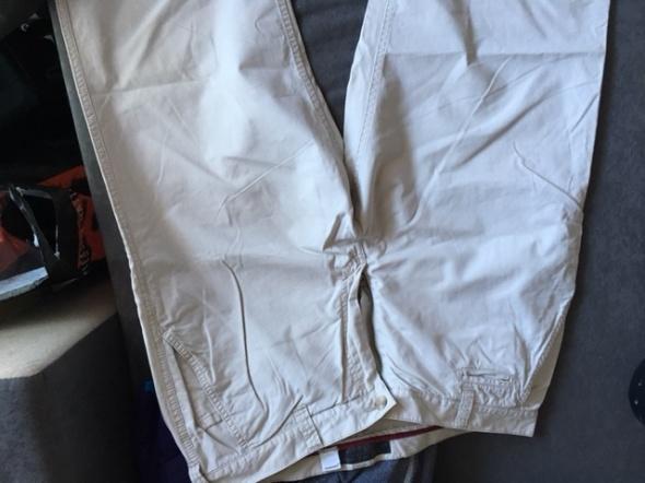 Spodnie meskie OLD NAVY...