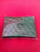 Zielony portfel ORIFLAME
