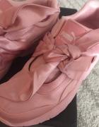 Nowe Buty Puma Fenty by Rihanna...