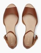 Nowe sandały next 36