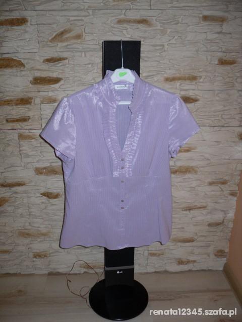 Bluzki Bluzka Orsay