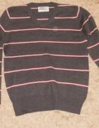 sweterek bluzka