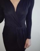 Sukienka asos elegancka rozmiar S