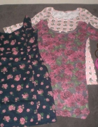 Sukienki S bransoletki GRATIS