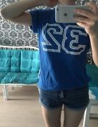 T shirt top secret