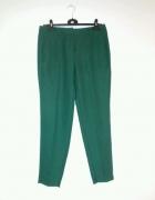 Zielone cygaretki