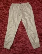 Spodnie firmy MOHITO NOWE