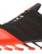 Adidas springblade razor 41