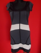 Asos modna sukienka 40