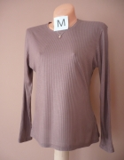 Bluzka termiczna ciepła M