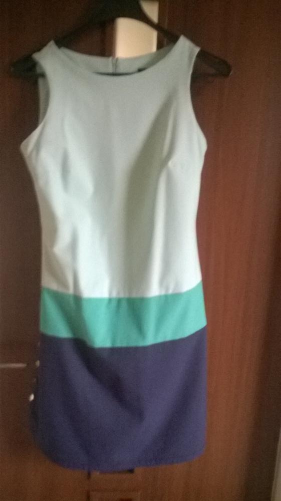 Suknie i sukienki mohito