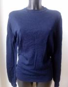 Sweter Calvin Klein r M