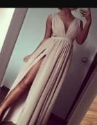 KUPIĘ Sukienka LUNA Lou S