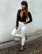 black&white...