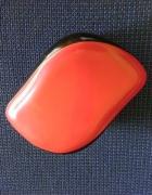 Szczotka do włosów tangle teezer czerwona