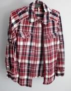 Koszula Denim Co 40