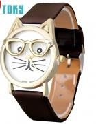 hit nowy zegarek kottt...