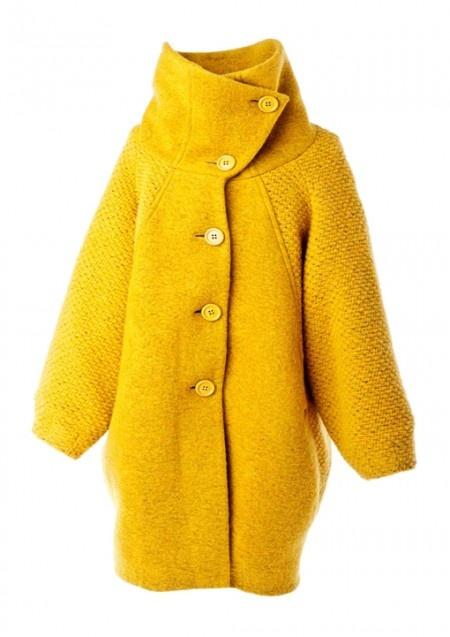 Płaszcz Miss Sixty CHIKU...