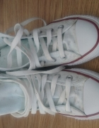 Converse rozmiar 35
