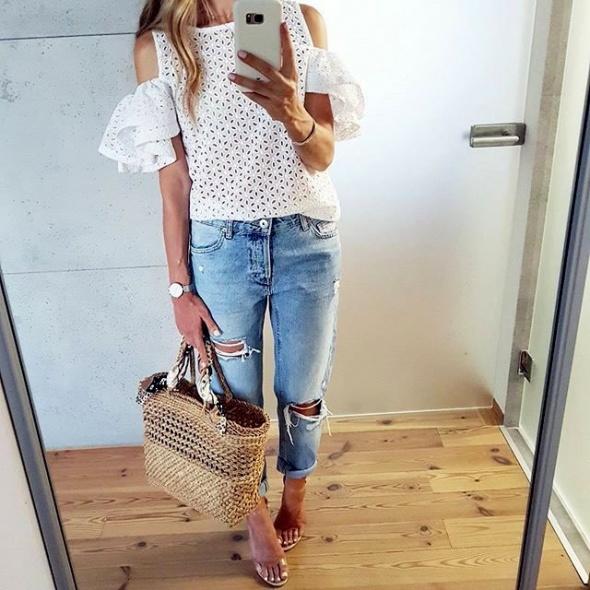 Blogerek stylizacja067