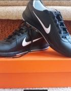 Nike Circuit Trainer II r 40 męskie