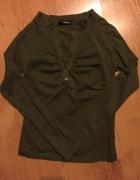 Bluzka Cayman rozmiar S...
