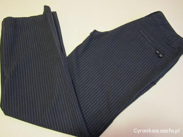Spodnie Klasyka od House