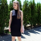 Sukienka Massimo Dutti