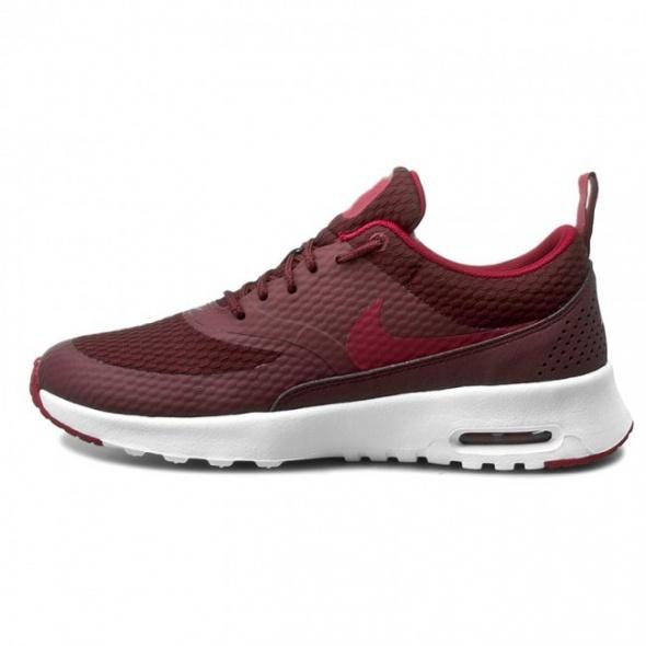 Adidas Nike Timberland...