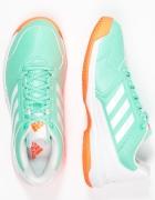 Adidas Performance ADIZERO ATTACK 40 2i3...