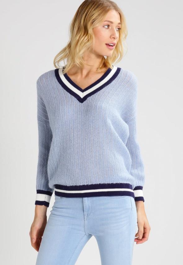 Sweter Tommy Hilfiger JALA...