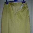 Portugalska spódnica bawełniana LAUREL 40
