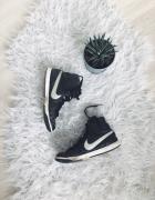 Nike Blazer Mid 375