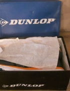 Oryginalne buty do biegania sportowe Dunlop