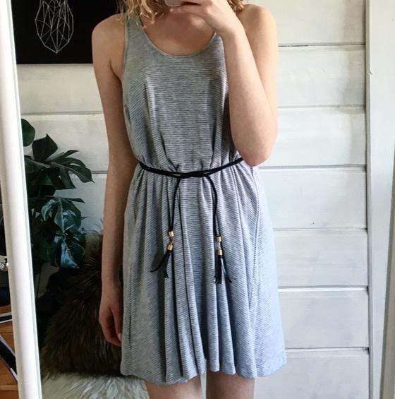 Suknie i sukienki Sukienka na lato
