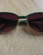 Okulary Auster