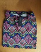 Nowa spodnica New Look azrec...