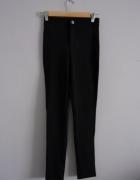 elastyczna legginsy calzedonia S...