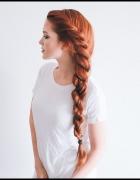 10 fryzur które pasują do każdej z nas