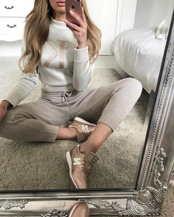 Blogerek stylizacja072