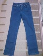 świetne dżinsy Arizona dla wysokiej
