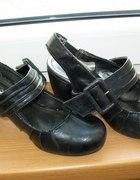 Prześliczne buciki...