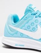 Nike Performance DOWNSHIFTER 7...