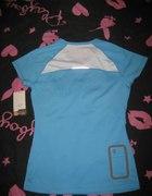 NEW BALANCE bluzka damska M